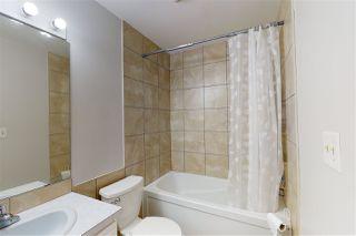 Photo 28: 1912 89 Street NW in Edmonton: Zone 29 House for sale : MLS®# E4217184