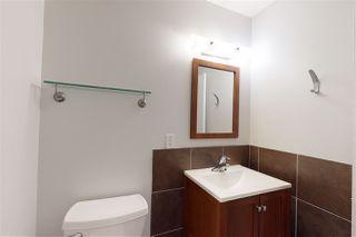 Photo 22: 1912 89 Street NW in Edmonton: Zone 29 House for sale : MLS®# E4217184