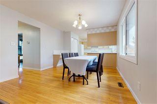 Photo 16: 1912 89 Street NW in Edmonton: Zone 29 House for sale : MLS®# E4217184