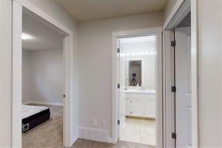 Photo 23: 1912 89 Street NW in Edmonton: Zone 29 House for sale : MLS®# E4217184