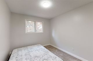 Photo 26: 1912 89 Street NW in Edmonton: Zone 29 House for sale : MLS®# E4217184