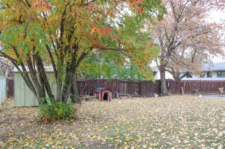 Photo 45: 1912 89 Street NW in Edmonton: Zone 29 House for sale : MLS®# E4217184