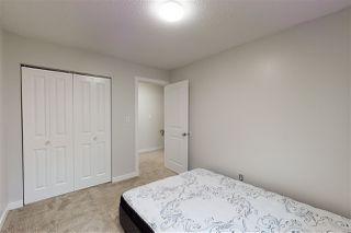 Photo 27: 1912 89 Street NW in Edmonton: Zone 29 House for sale : MLS®# E4217184