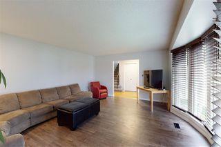 Photo 4: 1912 89 Street NW in Edmonton: Zone 29 House for sale : MLS®# E4217184