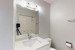 Photo 32: 1912 89 Street NW in Edmonton: Zone 29 House for sale : MLS®# E4217184