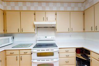 Photo 9: 1912 89 Street NW in Edmonton: Zone 29 House for sale : MLS®# E4217184