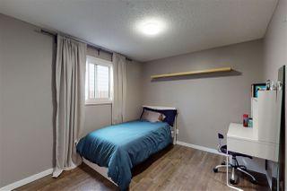 Photo 19: 1912 89 Street NW in Edmonton: Zone 29 House for sale : MLS®# E4217184