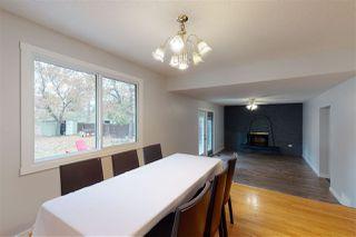 Photo 12: 1912 89 Street NW in Edmonton: Zone 29 House for sale : MLS®# E4217184