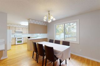 Photo 13: 1912 89 Street NW in Edmonton: Zone 29 House for sale : MLS®# E4217184