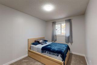 Photo 24: 1912 89 Street NW in Edmonton: Zone 29 House for sale : MLS®# E4217184