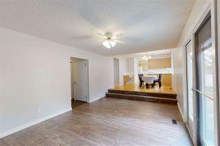 Photo 17: 1912 89 Street NW in Edmonton: Zone 29 House for sale : MLS®# E4217184