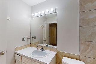 Photo 29: 1912 89 Street NW in Edmonton: Zone 29 House for sale : MLS®# E4217184