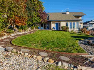 Photo 37: 4858 EAGLEVIEW ROAD in Sechelt: Sechelt District House for sale (Sunshine Coast)  : MLS®# R2516424