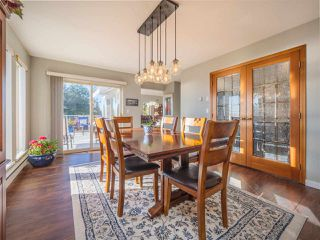Photo 3: 4858 EAGLEVIEW ROAD in Sechelt: Sechelt District House for sale (Sunshine Coast)  : MLS®# R2516424