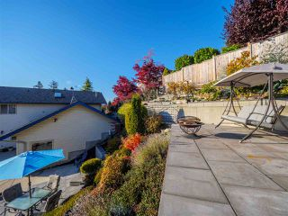 Photo 28: 4858 EAGLEVIEW ROAD in Sechelt: Sechelt District House for sale (Sunshine Coast)  : MLS®# R2516424