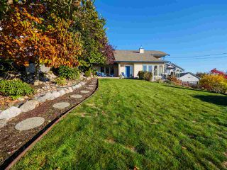 Photo 36: 4858 EAGLEVIEW ROAD in Sechelt: Sechelt District House for sale (Sunshine Coast)  : MLS®# R2516424