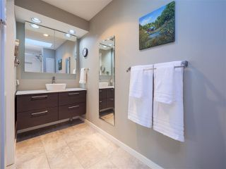 Photo 14: 4858 EAGLEVIEW ROAD in Sechelt: Sechelt District House for sale (Sunshine Coast)  : MLS®# R2516424