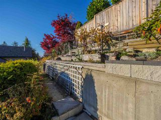 Photo 27: 4858 EAGLEVIEW ROAD in Sechelt: Sechelt District House for sale (Sunshine Coast)  : MLS®# R2516424