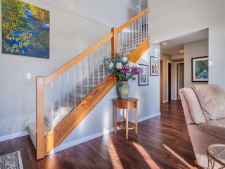 Photo 10: 4858 EAGLEVIEW ROAD in Sechelt: Sechelt District House for sale (Sunshine Coast)  : MLS®# R2516424