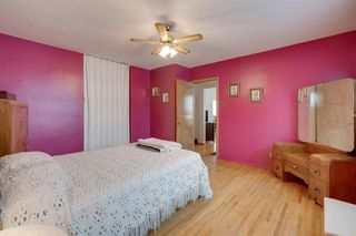 Photo 12: 4020 5 Avenue SW in Calgary: Wildwood Detached for sale : MLS®# A1048141
