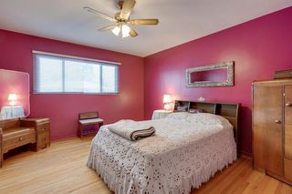 Photo 13: 4020 5 Avenue SW in Calgary: Wildwood Detached for sale : MLS®# A1048141