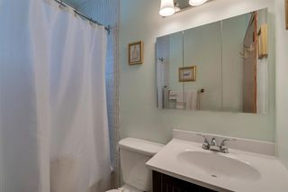 Photo 16: 4020 5 Avenue SW in Calgary: Wildwood Detached for sale : MLS®# A1048141