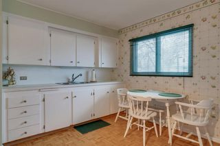 Photo 10: 4020 5 Avenue SW in Calgary: Wildwood Detached for sale : MLS®# A1048141