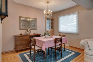 Photo 8: 4020 5 Avenue SW in Calgary: Wildwood Detached for sale : MLS®# A1048141
