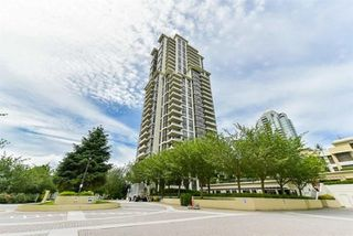 Photo 2: 501 2088 MADISON Avenue in Burnaby: Brentwood Park Condo for sale (Burnaby North)  : MLS®# R2518994