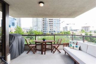 Photo 22: 501 2088 MADISON Avenue in Burnaby: Brentwood Park Condo for sale (Burnaby North)  : MLS®# R2518994