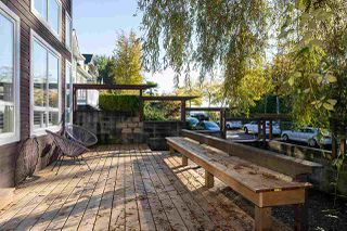 Photo 6: 2477 E KENT AVENUE NORTH in Vancouver: South Marine House for sale (Vancouver East)  : MLS®# R2520886