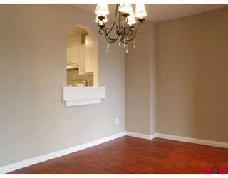 "Photo 5: 201 20727 DOUGLAS Crescent in Langley: Langley City Condo for sale in ""Joseph's Court"" : MLS®# F2705506"