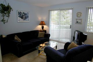 Photo 5: MLS #397751: Condo for sale (Coquitlam East)  : MLS®# 365526