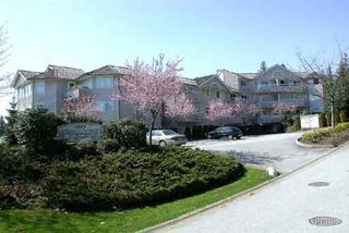 Photo 1: MLS #397751: Condo for sale (Coquitlam East)  : MLS®# 365526