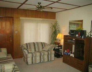 Photo 2: 361 MARGARET Avenue in WINNIPEG: West Kildonan / Garden City Single Family Detached for sale (North West Winnipeg)  : MLS®# 2707137