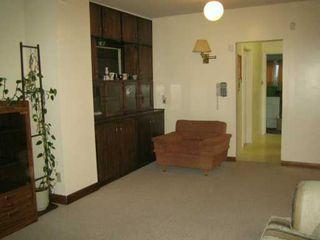 Photo 7: 361 MARGARET Avenue in WINNIPEG: West Kildonan / Garden City Single Family Detached for sale (North West Winnipeg)  : MLS®# 2707137
