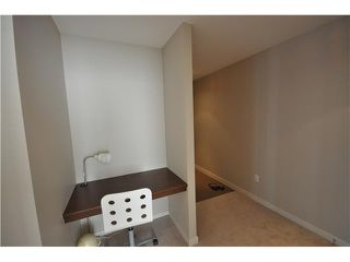 "Photo 7: # 709 2979 GLEN DR in Coquitlam: North Coquitlam Condo for sale in ""ALTAMONTE"" : MLS®# V847188"