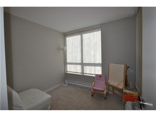 "Photo 6: # 709 2979 GLEN DR in Coquitlam: North Coquitlam Condo for sale in ""ALTAMONTE"" : MLS®# V847188"