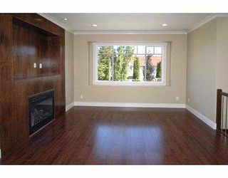 Photo 2: 242 E 43RD Avenue in Vancouver: Main House for sale (Vancouver East)  : MLS®# V658351
