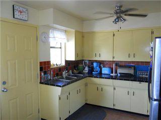 Photo 10: 6609 - 6611 LAKEVIEW AV in Burnaby: Upper Deer Lake Multifamily for sale (Burnaby South)  : MLS®# V905895