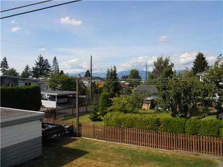 Photo 5: 6609 - 6611 LAKEVIEW AV in Burnaby: Upper Deer Lake Multifamily for sale (Burnaby South)  : MLS®# V905895