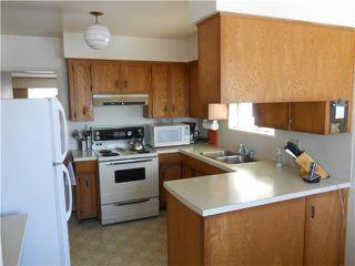 Photo 8: 6609 - 6611 LAKEVIEW AV in Burnaby: Upper Deer Lake Multifamily for sale (Burnaby South)  : MLS®# V905895