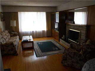 Photo 6: 6609 - 6611 LAKEVIEW AV in Burnaby: Upper Deer Lake Multifamily for sale (Burnaby South)  : MLS®# V905895