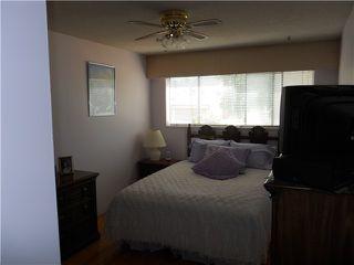 Photo 9: 6609 - 6611 LAKEVIEW AV in Burnaby: Upper Deer Lake Multifamily for sale (Burnaby South)  : MLS®# V905895