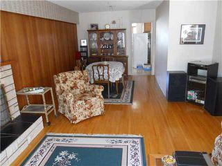 Photo 7: 6609 - 6611 LAKEVIEW AV in Burnaby: Upper Deer Lake Multifamily for sale (Burnaby South)  : MLS®# V905895