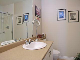 Photo 9: #59, 17516 4 Avenue in Surrey: Pacific Douglas Townhouse for sale (South Surrey White Rock)  : MLS®# F2808892