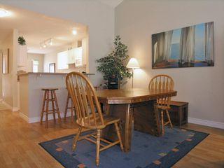 Photo 5: #59, 17516 4 Avenue in Surrey: Pacific Douglas Townhouse for sale (South Surrey White Rock)  : MLS®# F2808892