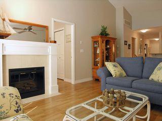 Photo 6: #59, 17516 4 Avenue in Surrey: Pacific Douglas Townhouse for sale (South Surrey White Rock)  : MLS®# F2808892