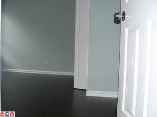 Photo 8: 34865 LABURNUM AV in ABBOTSFORD: Abbotsford East House for rent (Abbotsford)