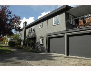 Photo 10: 405 E 35TH Avenue in Vancouver: Fraser VE House for sale (Vancouver East)  : MLS®# V673916